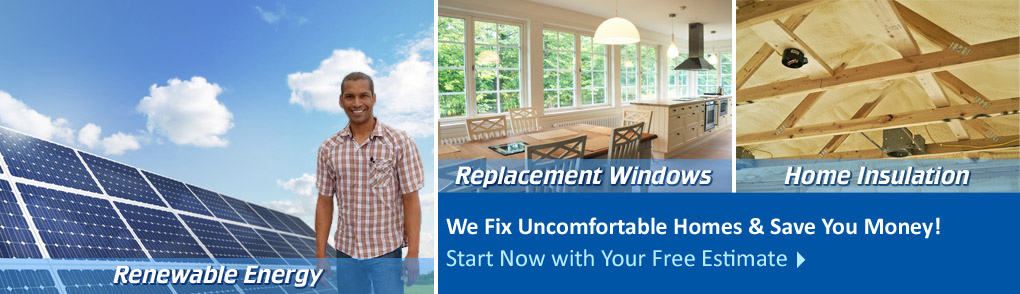 About Dr. Energy Saver by STX Efficiency Experts  in South Texas