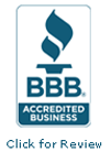 Dr. Energy Saver of South Texas BBB Accredited Business